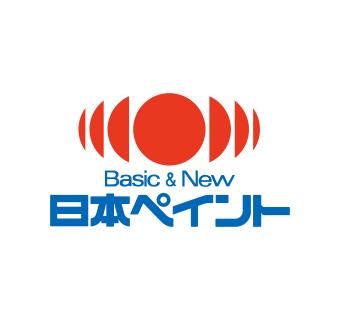 日本ペイント