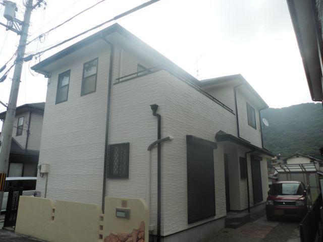 姫路市広畑区 F様