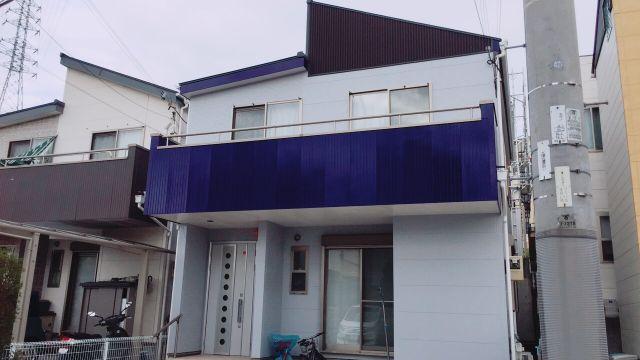 神戸市垂水区 K様