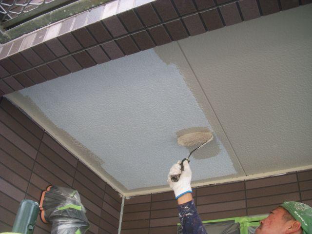 加古川市野口町 K様|外壁塗装