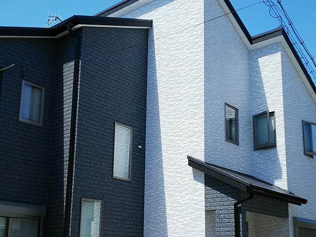 神戸市西区水谷 T様|外壁塗装・屋根塗装