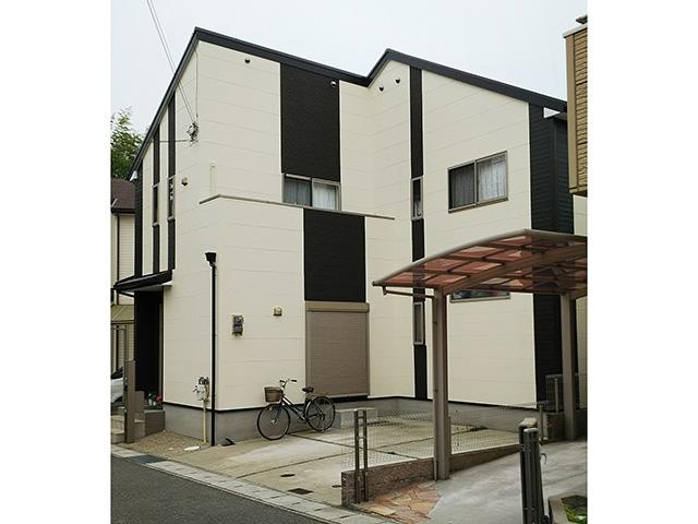 神戸市西区白水 K様
