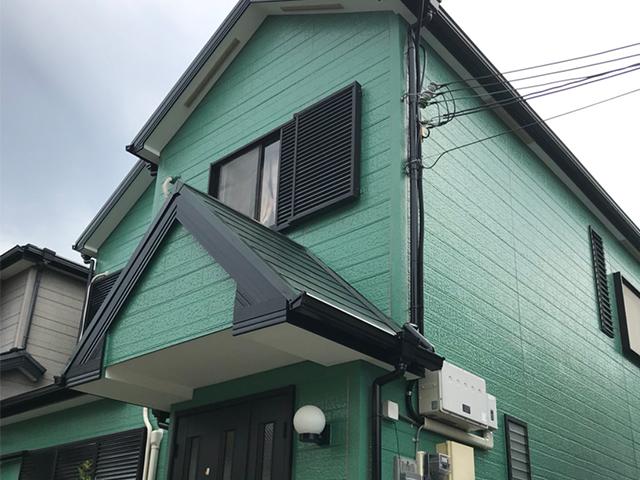 神戸市垂水区 A様