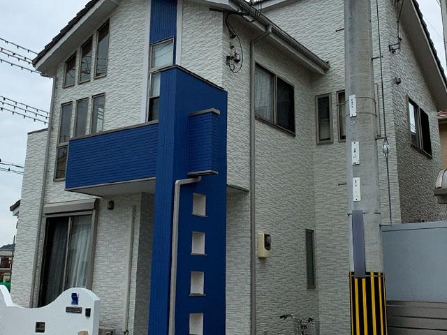 姫路市下手野 K様