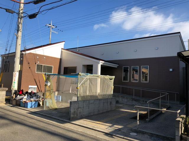 加古川市平岡町 U様|外壁塗装・屋根塗装