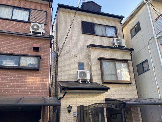 神戸市垂水区城が山 N様
