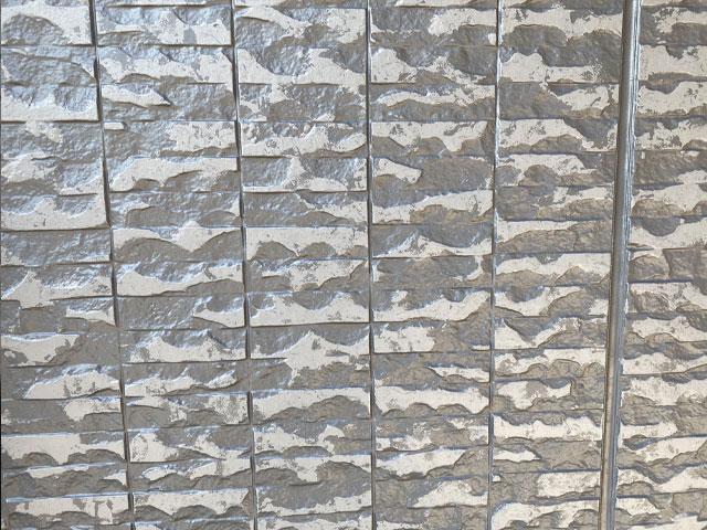 三木市志染町 K様|外壁塗装